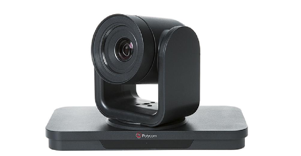EagleEye IV 4x, Polycom Camera