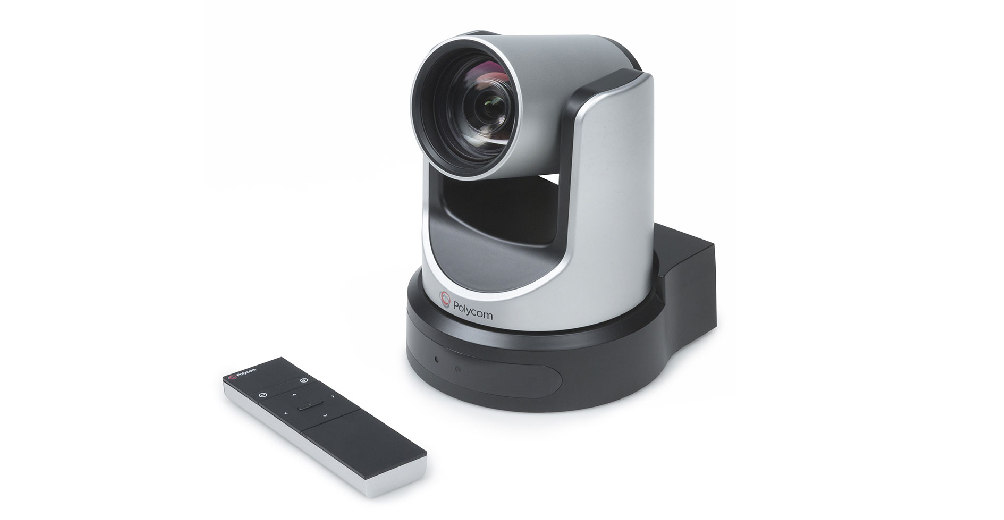 Poly EagleEye IV USB Camera
