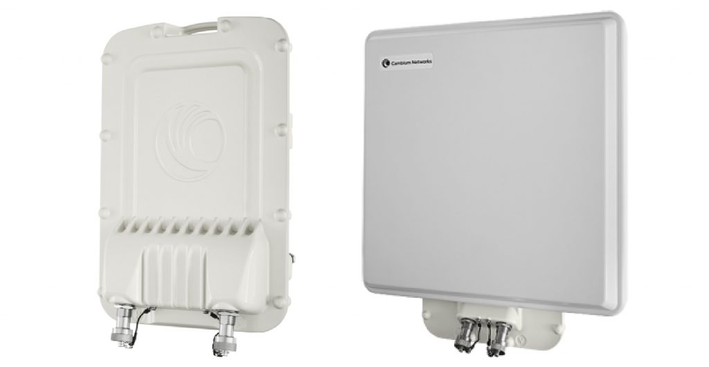 Cambium Networks PTP 700