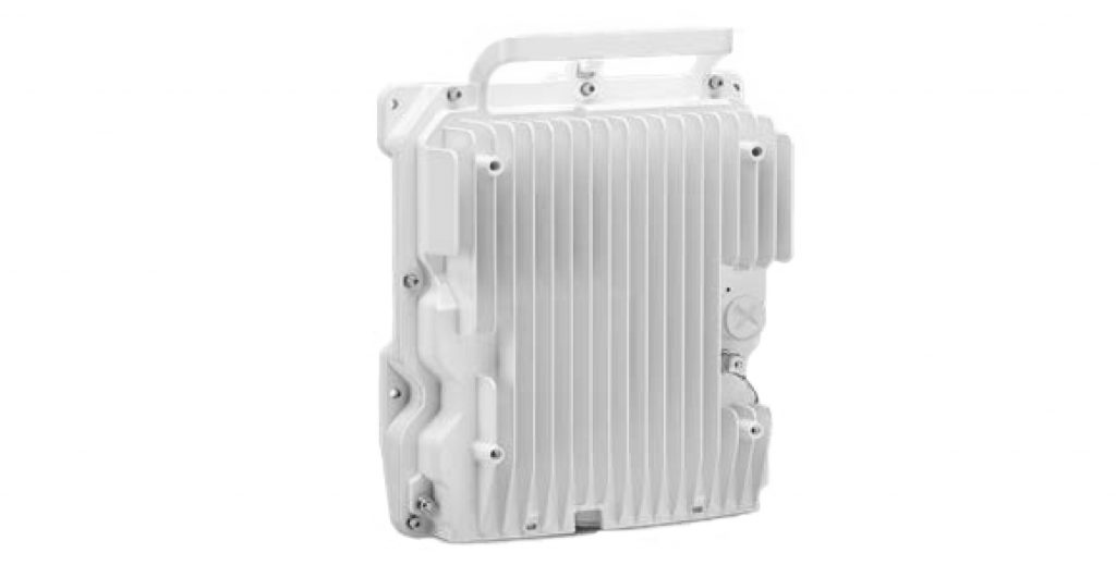 Cambium Networks PTP 820C High Power