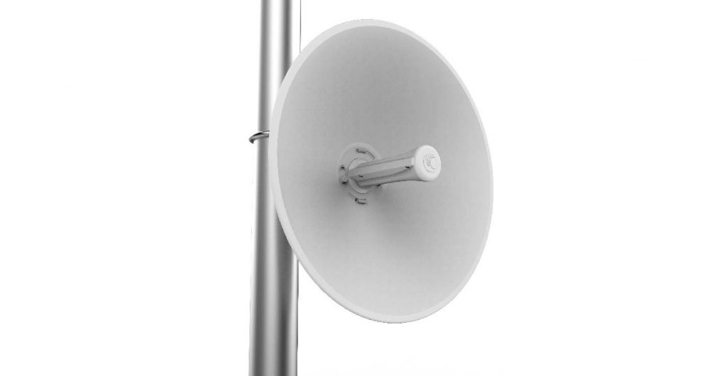 Cambium Networks ePMP Force 300 - 25 Subscriber