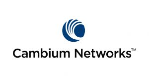 Logo Cambium Wireless