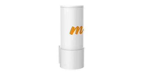 Mimosa A5