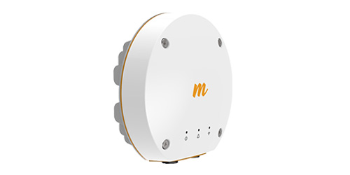 Mimosa B11: Backhaul Radio