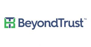 Logo Beyond Trust Security