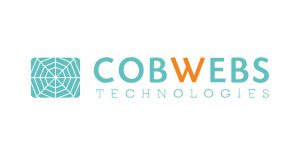 Logo Cobwebs Security