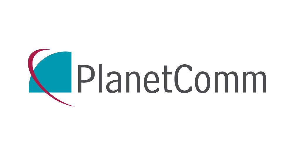 PlanetComm