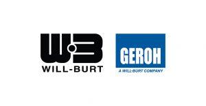 Logo Will-Burt