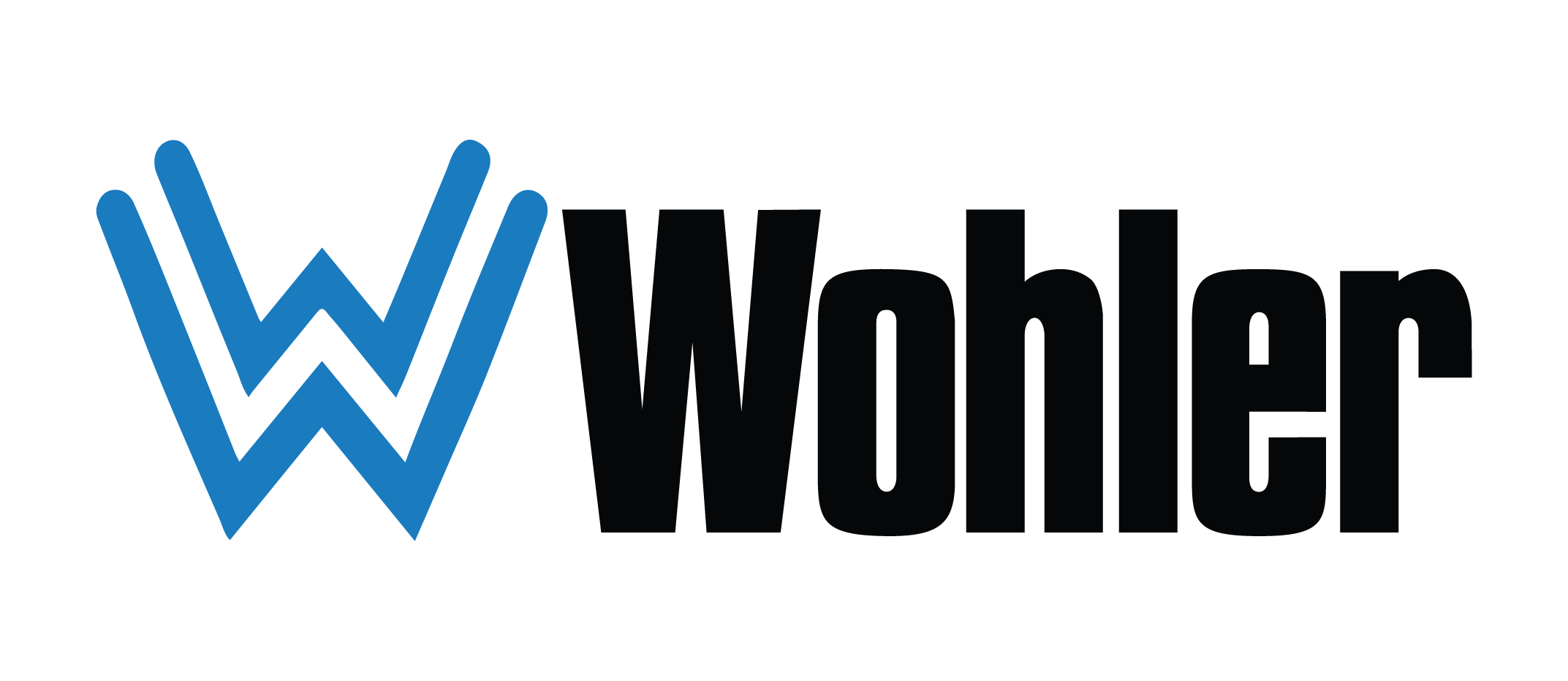 Wohler