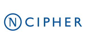Logo nCipher Security