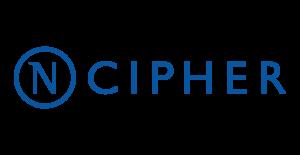 Logo nCipher Security
