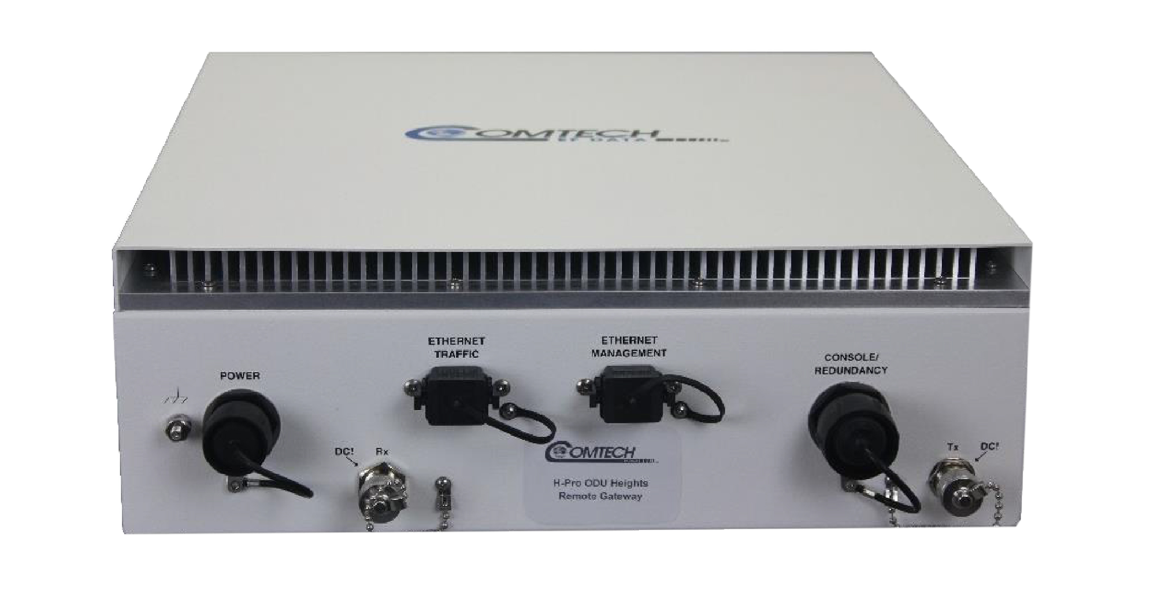 H-Plus ODU Height Remote Gateway