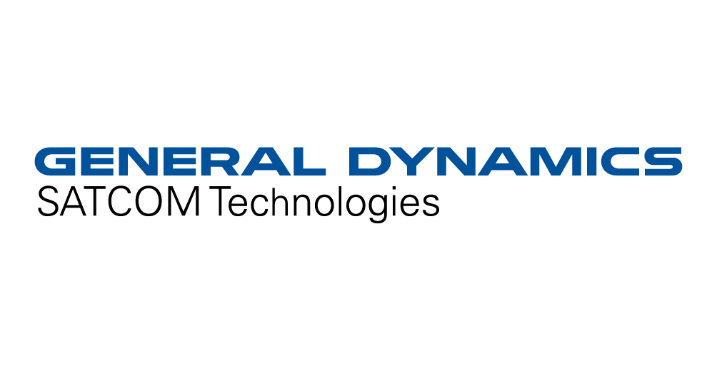 General Dynamics SATCOM