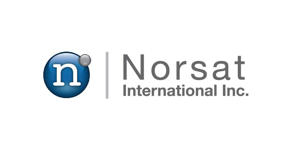 Norsat / Hytera