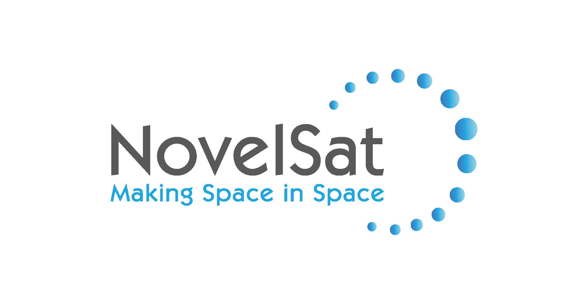 Novelsat