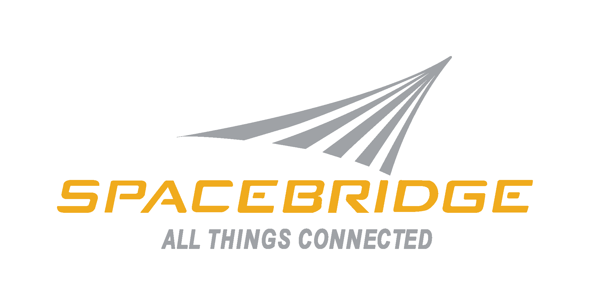 Asatnet SpaceBridge