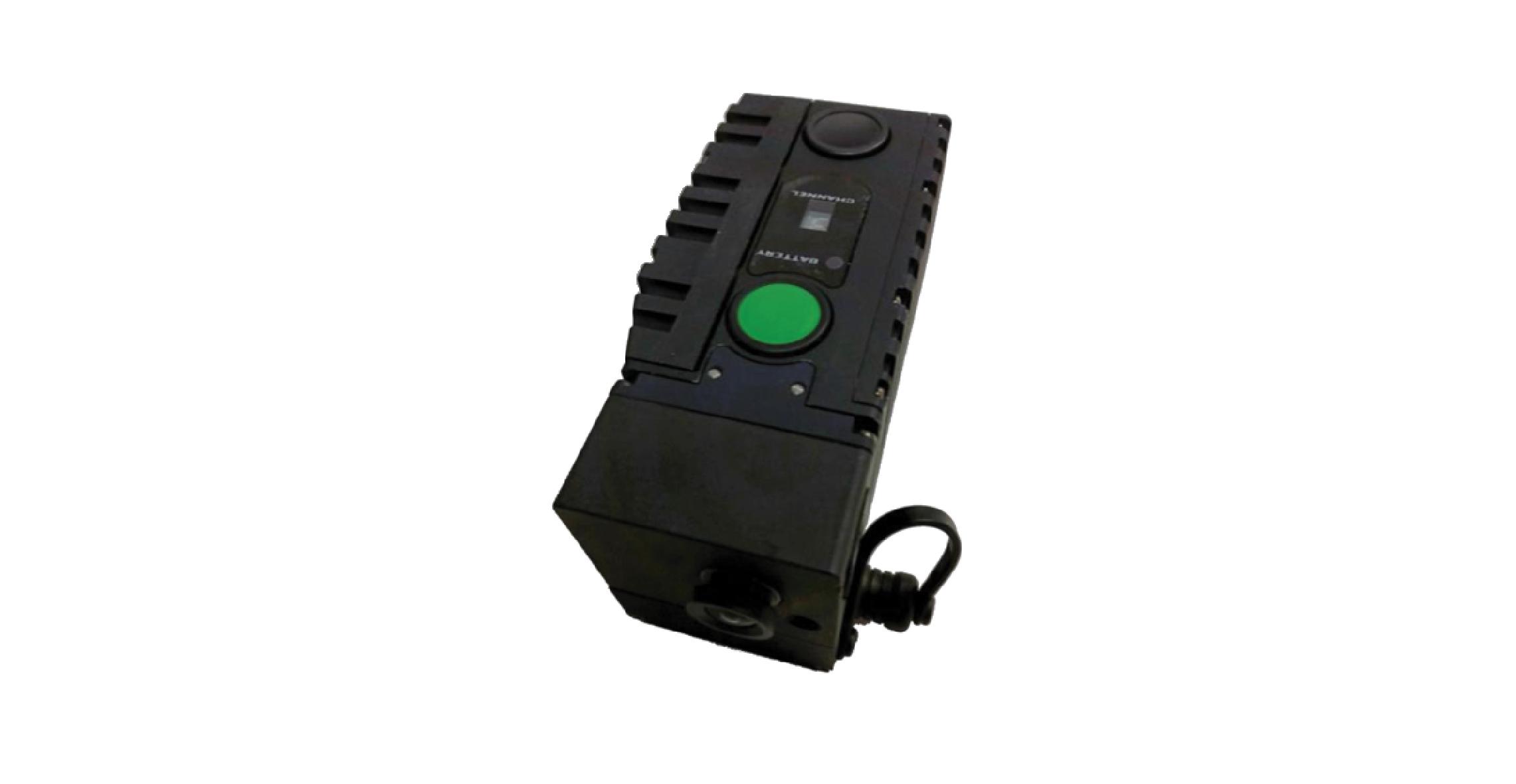 SOLO7 Drop Camera