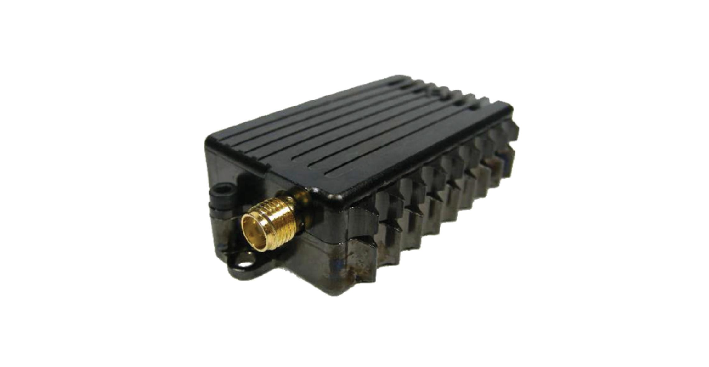 SOLO7 HD Nano Transmitter