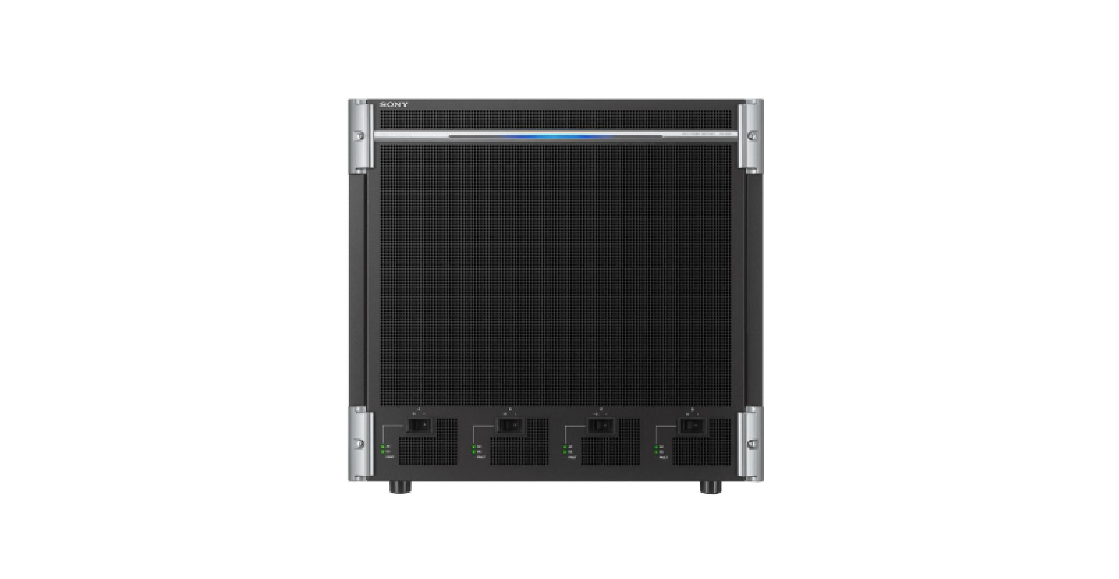 XVS-8000