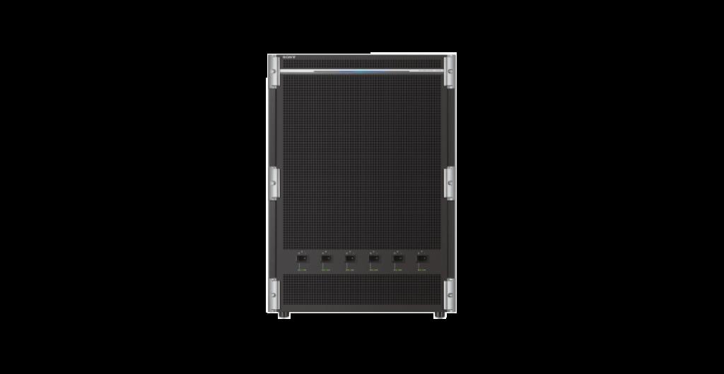 XVS-9000