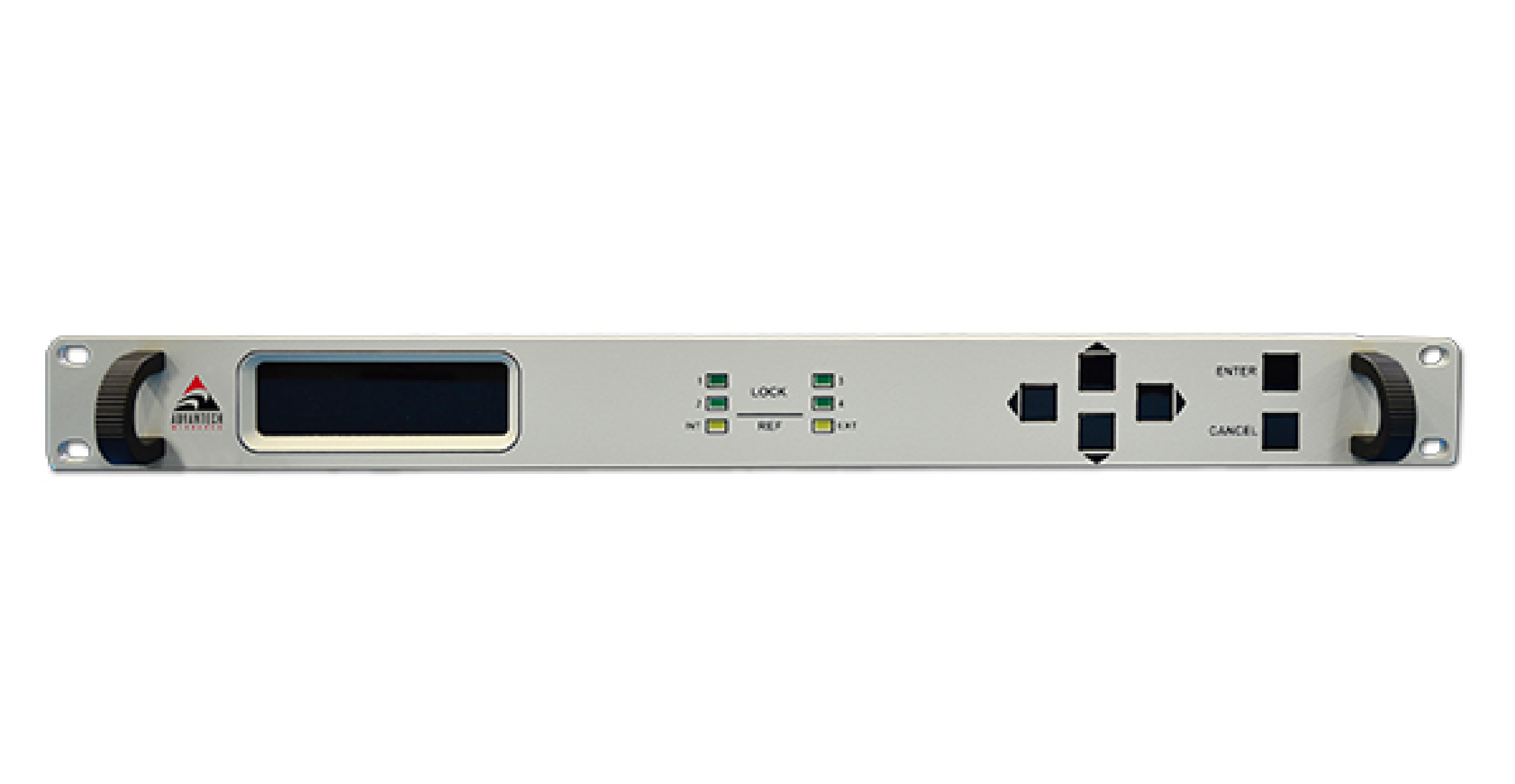 C-Band Single/Dual/Triple/Quad FCB100