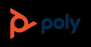Logo Poly - 2019