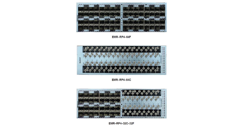 EMR - 64x64 - 3G