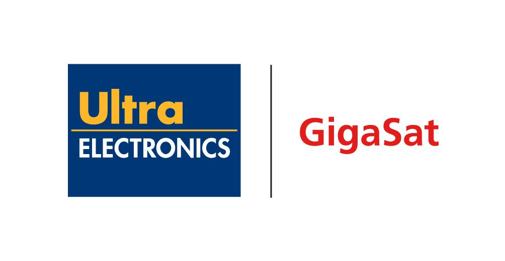 Ultra Electronics GigaSat